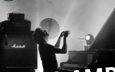 PIANO.AMP | ©2016